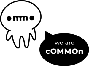 we-are-common