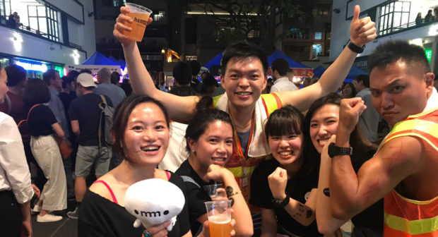 beerfest_thanks3